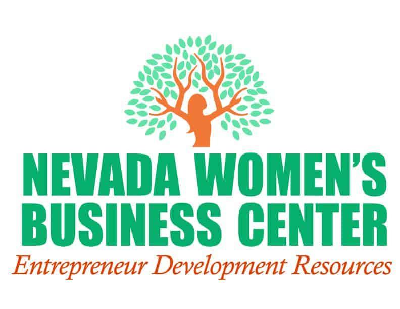 Las Vegas Inventor Resources Nevada Women's Business Center