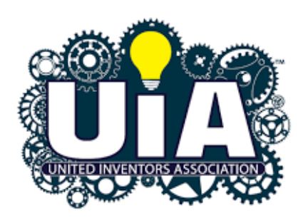 Las Vegas Inventor Resources United Inventors Association
