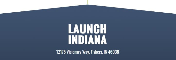 Launch Indiana South Bend Indiana Top Coworking Spaces