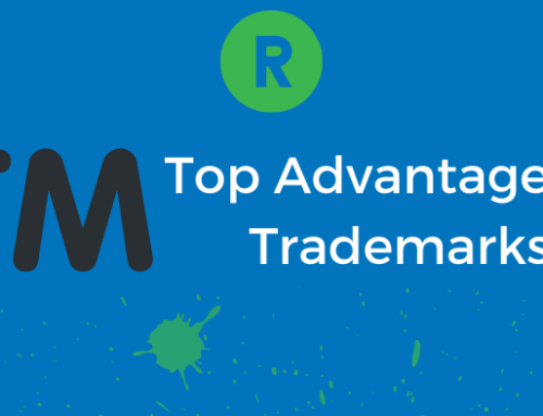 Top Advantages of Trademarks