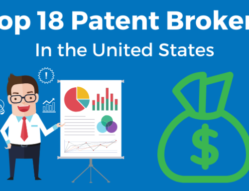 Top 18 Best Patent Brokers in the United States