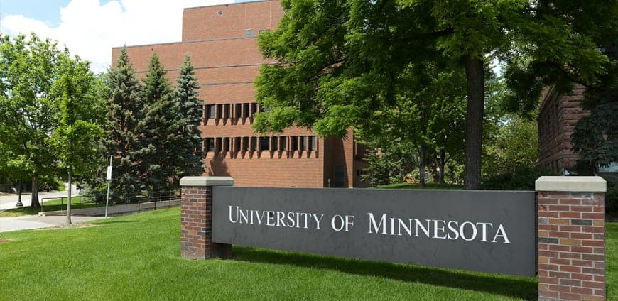 Inventor Resources Minneapolis MN The University of Minnesota