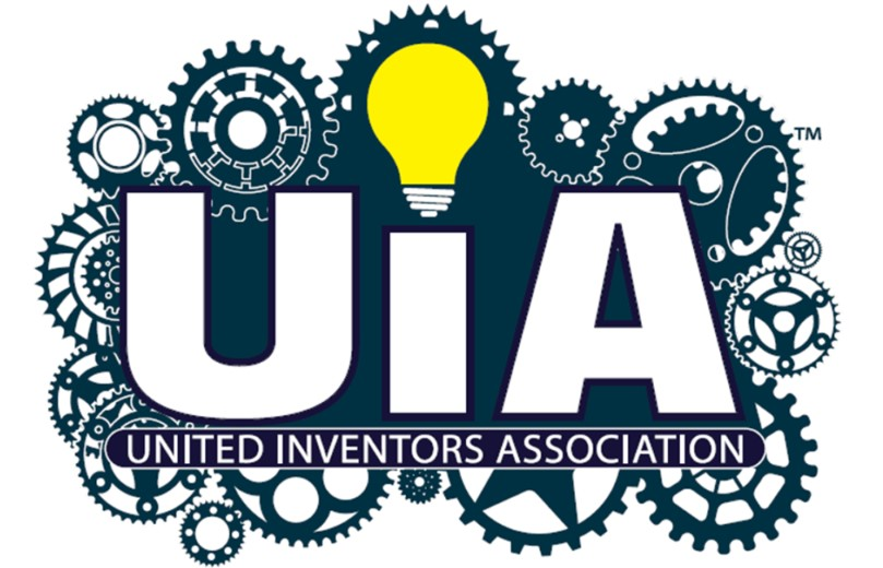 Inventor Resources Minneapolis MN United Inventors Association of the United States of America
