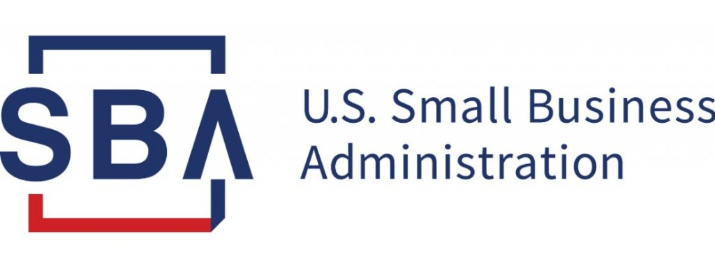 Inventor Resources Minneapolis MN US Small Business Administration