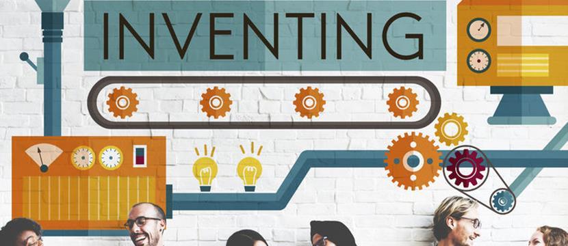 Inventor Resources Minneapolis MN Inventor's Network of Minnesota