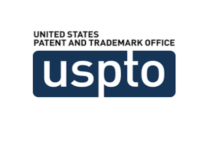 Inventor Resources Minneapolis MN United States Patent and Trademark Office