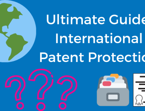 Comprehensive Guide to International Patent Protection