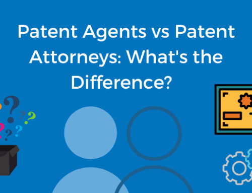 Patent Agents vs Patent Attorneys: What's the Difference?