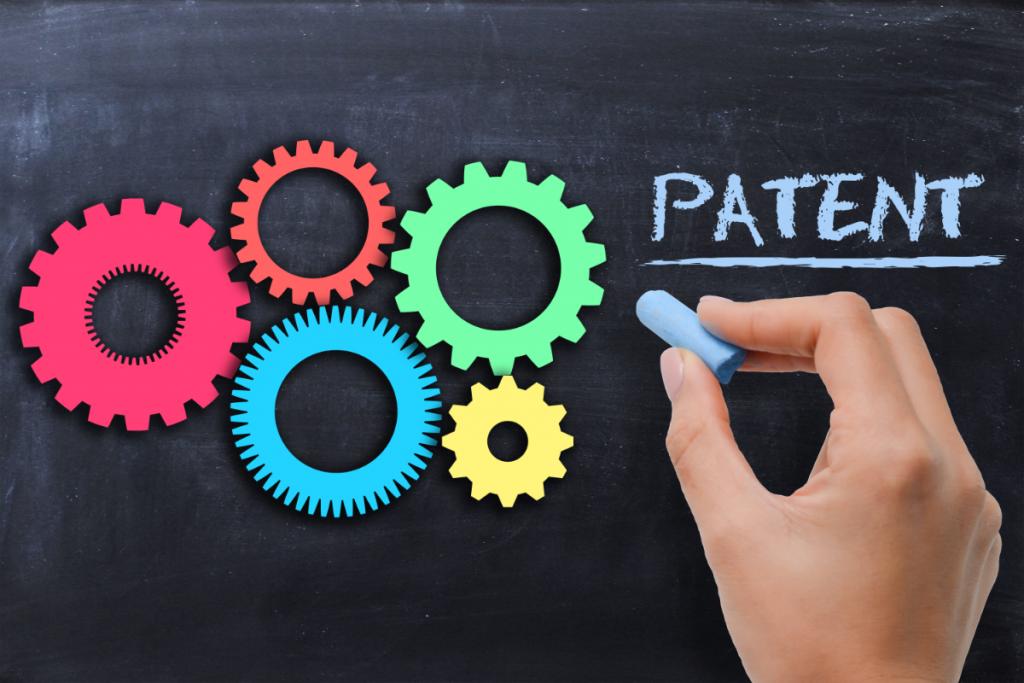 Patentability Opinions