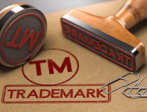 US Trademark Requirements #2: Use in Commerce