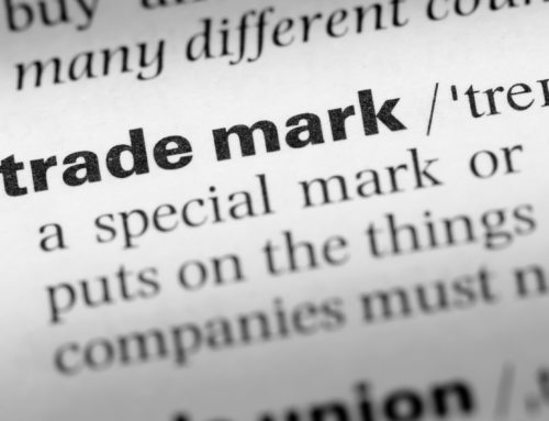 Can I Trademark a Word or Phrase?